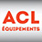 logo-acl-2015