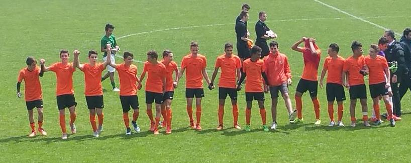 u15_coupe_aude_2_WEB