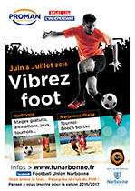 vibrezfoot2016-cover